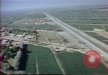 Image of Helmand River Project Afghanistan, 1979, second 10 stock footage video 65675071858