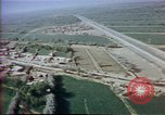 Image of Helmand River Project Afghanistan, 1979, second 11 stock footage video 65675071858