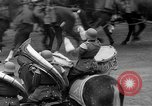 Image of Hitler 50th birthday parade Berlin Germany, 1939, second 8 stock footage video 65675071888