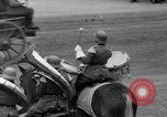 Image of Hitler 50th birthday parade Berlin Germany, 1939, second 12 stock footage video 65675071888