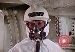 Image of asbestos United States USA, 1980, second 3 stock footage video 65675071891