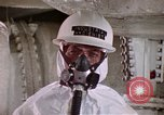 Image of asbestos United States USA, 1980, second 12 stock footage video 65675071891