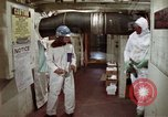 Image of asbestos United States USA, 1980, second 8 stock footage video 65675071893