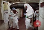 Image of asbestos United States USA, 1980, second 9 stock footage video 65675071893