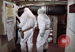 Image of asbestos United States USA, 1980, second 11 stock footage video 65675071893