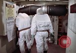 Image of asbestos United States USA, 1980, second 12 stock footage video 65675071893