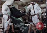 Image of asbestos United States USA, 1980, second 4 stock footage video 65675071894