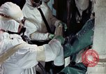 Image of asbestos United States USA, 1980, second 6 stock footage video 65675071894