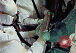 Image of asbestos United States USA, 1980, second 12 stock footage video 65675071894