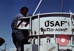 Image of Operation Excelsior III United States USA, 1960, second 2 stock footage video 65675071897