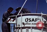 Image of Operation Excelsior III United States USA, 1960, second 5 stock footage video 65675071897