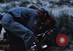 Image of Operation Excelsior III United States USA, 1960, second 7 stock footage video 65675071911