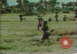 Image of South East Asian refugees South East Asia, 1980, second 3 stock footage video 65675071913