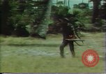 Image of South East Asian refugees South East Asia, 1980, second 5 stock footage video 65675071913