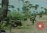 Image of South East Asian refugees South East Asia, 1980, second 11 stock footage video 65675071913