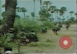 Image of South East Asian refugees South East Asia, 1980, second 12 stock footage video 65675071913