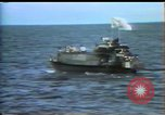 Image of South East Asian refugees Europe, 1980, second 8 stock footage video 65675071917