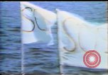 Image of South East Asian refugees Europe, 1980, second 11 stock footage video 65675071917