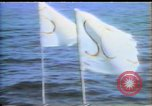 Image of South East Asian refugees Europe, 1980, second 12 stock footage video 65675071917
