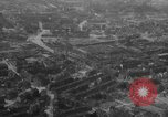 Image of bomb damage Nuremberg Germany, 1945, second 10 stock footage video 65675071920