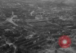 Image of bomb damage Nuremberg Germany, 1945, second 11 stock footage video 65675071920
