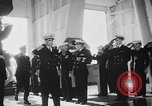 Image of Shah of Iran visit United States USA, 1960, second 6 stock footage video 65675071928