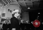 Image of Shah of Iran visit United States USA, 1960, second 9 stock footage video 65675071928