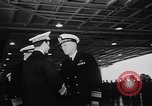 Image of Shah of Iran visit United States USA, 1960, second 12 stock footage video 65675071928