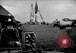 Image of German V-2 rocket launches and destruction Peenemunde Germany, 1944, second 3 stock footage video 65675071935