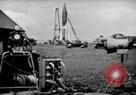 Image of German V-2 rocket launches and destruction Peenemunde Germany, 1944, second 4 stock footage video 65675071935