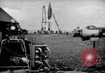 Image of German V-2 rocket launches and destruction Peenemunde Germany, 1944, second 5 stock footage video 65675071935
