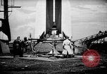 Image of German V-2 rocket launches and destruction Peenemunde Germany, 1944, second 11 stock footage video 65675071935