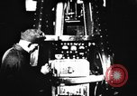 Image of German guided missiles Peenemunde Germany, 1952, second 6 stock footage video 65675071937