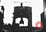 Image of German guided missiles Peenemunde Germany, 1952, second 11 stock footage video 65675071937