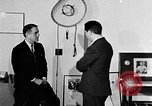Image of Robert Sargent Shriver Washington DC USA, 1966, second 4 stock footage video 65675071954