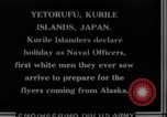 Image of Douglas World Cruiser Japan, 1924, second 1 stock footage video 65675071959