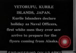 Image of Douglas World Cruiser Japan, 1924, second 2 stock footage video 65675071959