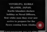 Image of Douglas World Cruiser Japan, 1924, second 4 stock footage video 65675071959