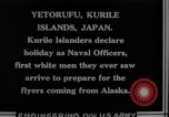 Image of Douglas World Cruiser Japan, 1924, second 5 stock footage video 65675071959