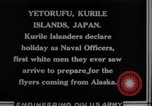 Image of Douglas World Cruiser Japan, 1924, second 6 stock footage video 65675071959
