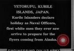 Image of Douglas World Cruiser Japan, 1924, second 7 stock footage video 65675071959