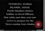 Image of Douglas World Cruiser Japan, 1924, second 11 stock footage video 65675071959