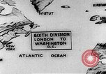Image of Douglas World Cruiser United Kingdom, 1924, second 3 stock footage video 65675071965