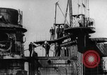 Image of Douglas World Cruiser Scotland United Kingdom, 1924, second 12 stock footage video 65675071966