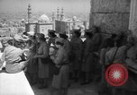 Image of Women's Army Corps Cairo Egypt, 1944, second 7 stock footage video 65675071974