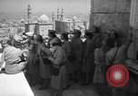 Image of Women's Army Corps Cairo Egypt, 1944, second 9 stock footage video 65675071974