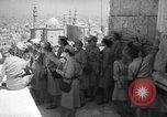 Image of Women's Army Corps Cairo Egypt, 1944, second 10 stock footage video 65675071974