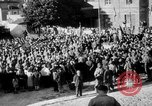 Image of independence celebrations Europe, 1944, second 3 stock footage video 65675071977