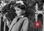 Image of independence celebrations Europe, 1944, second 8 stock footage video 65675071977