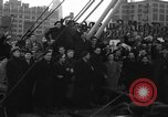 Image of American volunteers New York United States USA, 1938, second 5 stock footage video 65675071981
